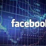 Pár éven belül eltűnik a Facebook