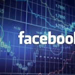 Sosem látott sebességbe kapcsolt a Facebook