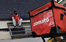Előrébb jár a nők jogainak terén egy indiai cég, mint sok hazai vállalkozás