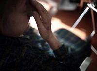 WHO: nagy a baj, 30 éven belül 3x annyi embernél lép fel az időskori elbutulás