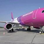 IATA: Csökkenhet a légitársaságok profitja
