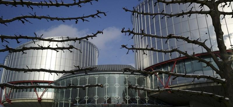 Strasbourghoz fordulnak a felvidéki magyarok
