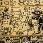 """Ritka lelet Mexikóban: megtalálhatták az azték """"három királyok"""" sírját"""