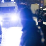 """""""Rendkívül nehéz felvenni a küzdelmet az iszlamista szélsőségesekkel"""""""