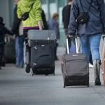 Hogy került a leszúrt prostituált a brit bankár bőröndjébe? Indul a per