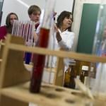 A száz legjobb gimnázium és szakközépiskola: itt a lista az OKTV-döntősökről