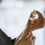 Tajszám alapján szűrhetik majd ki a krónikus betegeket a védőoltások előtt