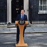 Lemond David Cameron