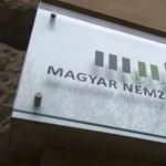 45 millió forintra büntették az agresszív értékesítőt