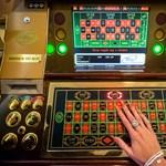 Így blokkolná a kormány a fekete kaszinózást