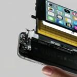 Nézzük, mit tud az új iPhone, amiért annyira odavannak – teszt