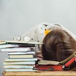 Túlélőtippek érettségizőknek: tíz tanács, amit érdemes megfogadni