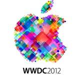 A nagy Apple-bejelentés: iOS 6, új Macbookok és mi szem-szájnak ingere