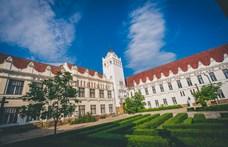 Sorra kiszervezi az állami egyetemeket a kormány, most mégis alapít egyet
