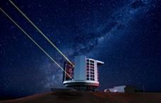 Izgalmas csillagászati események jönnek idén, ezt tegye, ha nem akar róluk lemaradni
