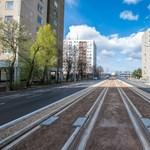Rosszullét, szabálytalan parkolás, pályahiba – csúcsra járnak a közlekedési problémák a fővárosban