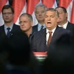 A New York Times vezércikkben foglalkozik Orbánnal és kirekesztő politikájával