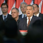 MSZP: A diktátorok útjára lép Orbán Viktor