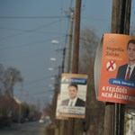 A fele sem igaz, ilyen módszerekkel próbálja besározni Márki-Zayt a Fidesz
