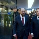 Martin Schulz magyarázatot vár Orbántól