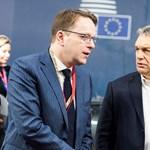 Van, aki Orbán emberétől már az Európai Bizottságot félti
