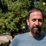 Sziget-főszervező: A kormánynak végre valódi segítséget kellene nyújtania