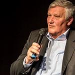 Puch László: Mészáros Lőrinc értelmes, tehetséges üzletember