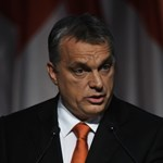 Orbán olyan, mint egy szélsőjobbos kommunista a Financial Times szerint