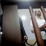 Szeptemberben lesz Ahmed H. ügyének újabb tárgyalása