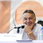 Ipsos: A Fidesz a nyár egyértelmű nyertese
