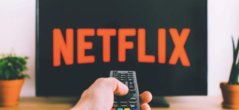 Fillérekért kínált Netflixet és Spotifyt – 26 havi szabadságvesztés lett a vége