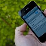 Mégsem olcsó kiskapu a mobilnet a mobiladó megkerülésére?