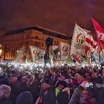 Orbán húzásairól olvashattak a Wall Street-i tőzsdecápák
