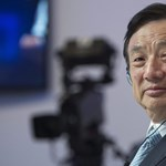 Jobb kapcsolatot remél a Huawei első embere az új amerikai kormánnyal