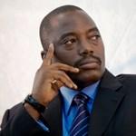 Kongóban sajnos nincs pénz választásokra