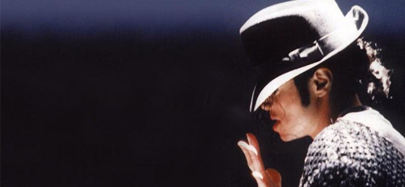 Kórházba vitték Michael Jackson súlyosan beteg apját