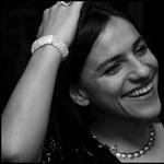 """""""Kerestem az országot, ahol letelepedhetnék"""" – Palya Bea-interjú"""