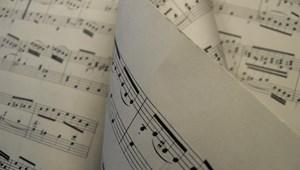 Bevezetnék a mindennapos éneklést az iskolákban