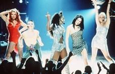 Éhbérért dolgoztatott, megalázott nők gyártják a Spice Girls jótékonysági pólóit