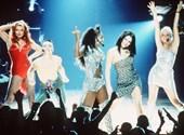 Éhbérért dolgoztatott nők gyártják a Spice Girls jótékonysági pólóit