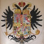 Mária Terézia és II. József - Garantált minőségű történelem érettségi tétel