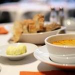 Több mint 1200 étteremben Torkos Csütörtök