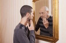 34, 60 és 78 évesen történik korszakváltás a szervezetünkben