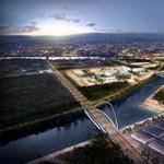 """Nem mondott le álmáról a kormány? Itt a lista, mi épül Budapestre """"az olimpia miatt"""""""
