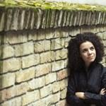 """""""Ide eddig nem jutott be európai újságíró"""" - Al Ghaoui Hesna is a Verzió filmjeit ajánlja"""