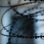 Intézkedés közben halt meg egy rab Sátoraljaújhelyen, gyilkosság gyanúja miatt indult nyomozás
