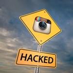 Egy 10 éves fiú feltörte az Instagramot, 2,7 milliót fizetett ki neki a Facebook