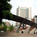 Kitiltották a dél-koreai egyetemekről a külföldi diákokat