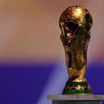 Pénzdíjak temetője lesz a Brazil foci-vb