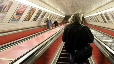 Csütörtöktől két hétig teljes vonalon jár a 3-as metró